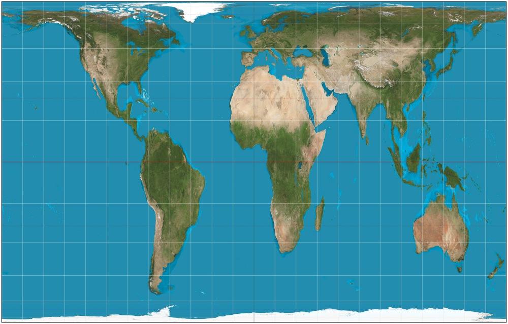 Gall-Peters Map.jpg